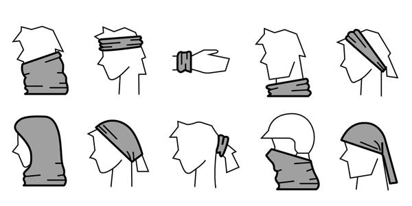 3000pcs 礼品王 服装礼品网 提供各式t恤,popo衫,帽子,手套,围巾